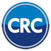 CRC – Learning Consulting – Training – Coaching