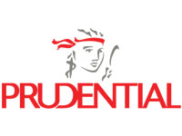 Logo-Prudential