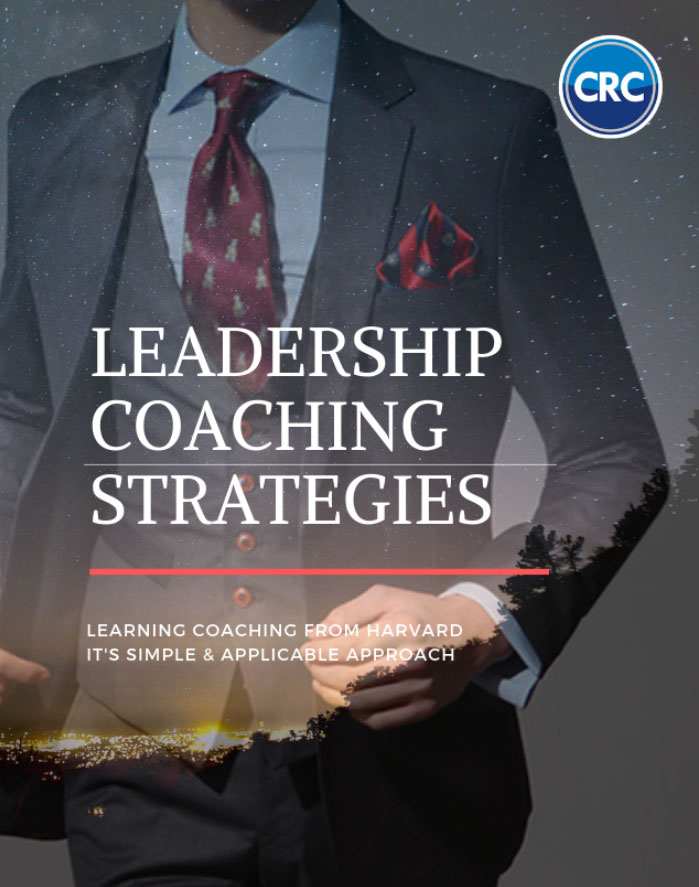 Leadership Coaching Strategies